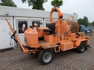 Strassmayr Diversen Strabmayr S30-1200-G-VHY asfaltkoger