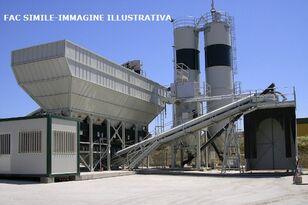 EUROMECC betonfabrik