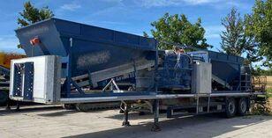 HARTMANN HA MP 1500/1000 – SM betonfabrik