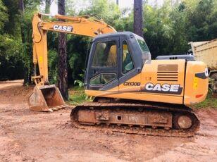 CASE CX130 bæltegraver