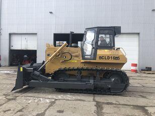ny CHANGLIN CLD165 PENGPU bulldozer