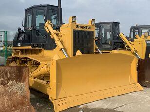 SHANTUI SD22 SHANTUI Bulldozer bulldozer