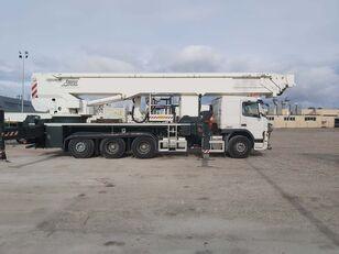 BRONTO SKYLIFT S70 XDT lift