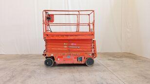 ITECO IT12122 sakselift