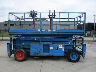 SKYJACK SJ 9241 (011) sakselift