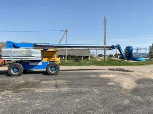 GENIE S85 teleskoplift