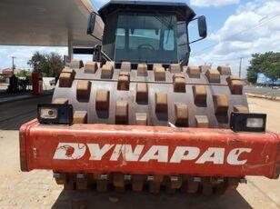 DYNAPAC CA250 valsetog