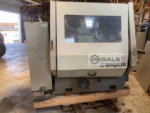 Weinig Uniplan anden træbearbejdningsmaskine