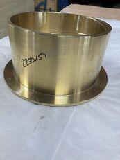 ny cylinderforing til O&K RH200 RH340 gravemaskine