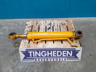hydraulikcylinder til JCB 8052 minigraver