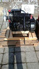 ny MITSUBISHI S4S motor til VOLVO EC 70 minigraver